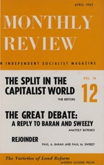 Monthly-Review-Volume-14-Number-11-April-1963-PDF.jpg